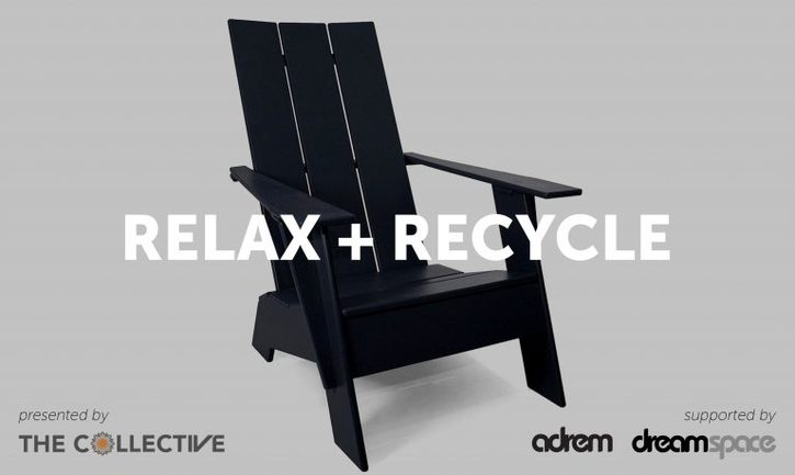 Adrem The Collective Relax Recycle 768x459 (1)