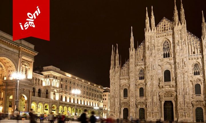 Adrem Post Milan Review 1 768x459 (1)
